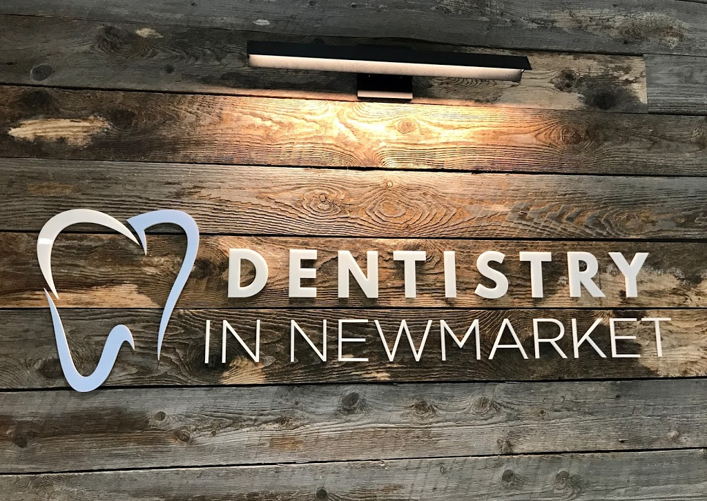 Dentistry in Newmarket | dentist | 17730 Leslie St #1, Newmarket, ON L3Y 3E4, Canada | 9058538889 OR +1 905-853-8889