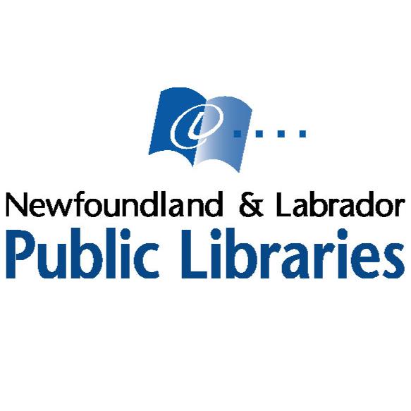 Trepassey Public Library | library | Molloys Lane, Trepassey, NL A0A 4B0, Canada | 7094382224 OR +1 709-438-2224