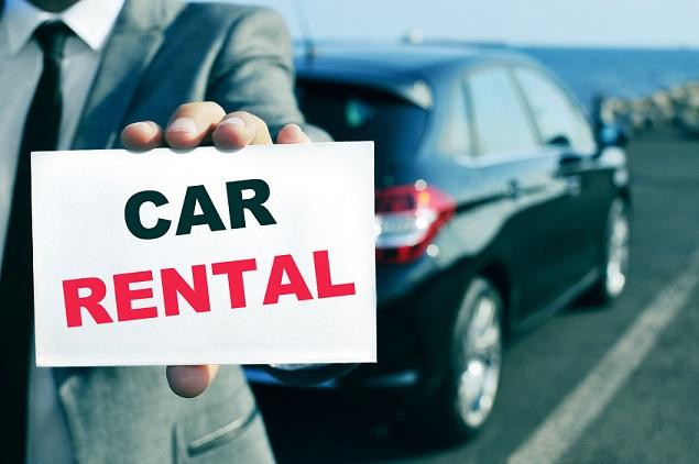 Car Rentals | Rental Cars | car rental | 1093 Woodbine Ave, East York, ON M4C 4C6, Canada | 6477739420 OR +1 647-773-9420