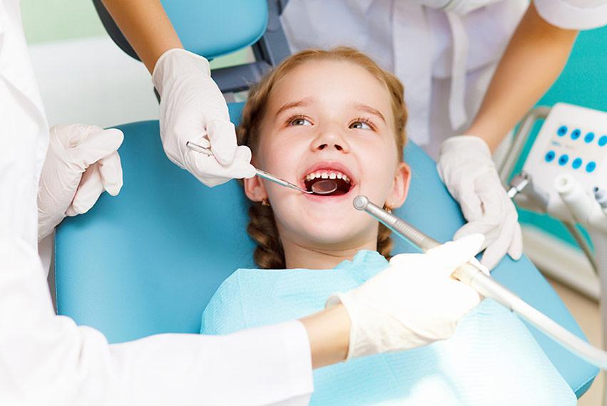 Anne Street Dental Office | dentist | 353 Anne St N, Barrie, ON L4N 7Z9, Canada | 7057251074 OR +1 705-725-1074