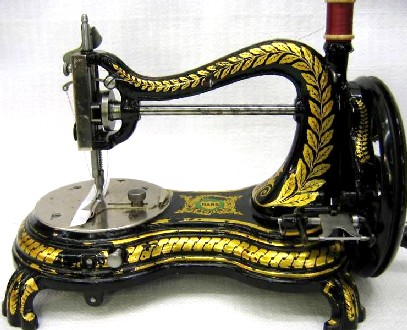 Sew Right Sewing Machine Sales and Repair   home goods store   21 Highfield Park Dr #122, Dartmouth, NS B3A 4S1, Canada   9024442148 OR +1 902-444-2148