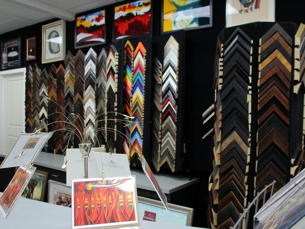 Birchwood Art Gallery and Custom Frame Shop   art gallery   1068 Pembina Hwy, Winnipeg, MB R3T 1Z8, Canada   2048885840 OR +1 204-888-5840