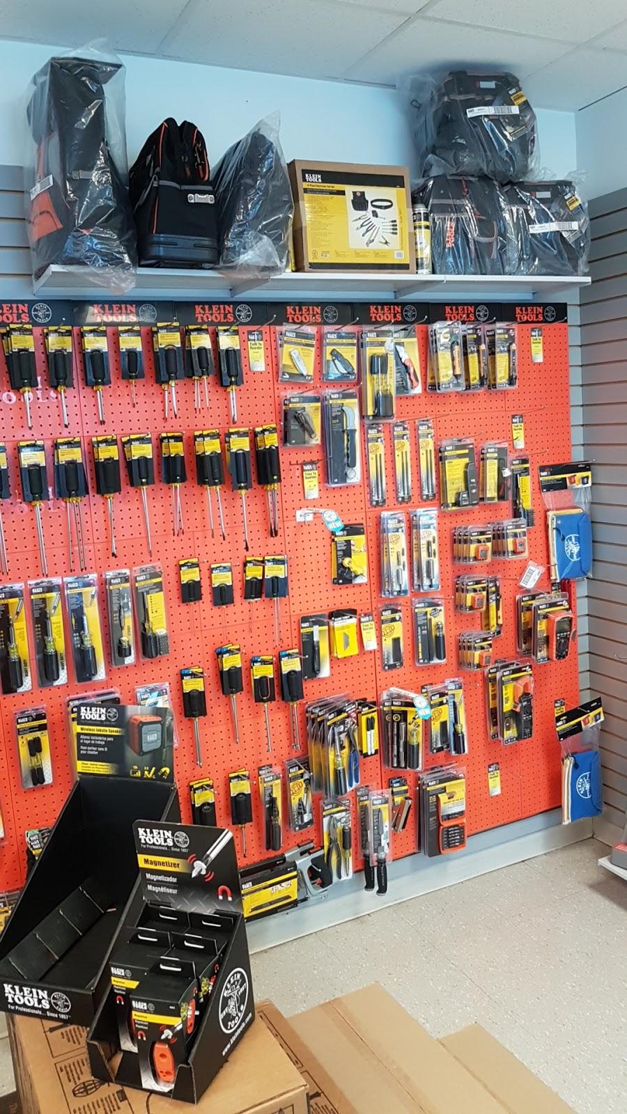 Westburne   store   676 Westburne Dr #2, Concord, ON L4K 4V5, Canada   9058792642 OR +1 905-879-2642