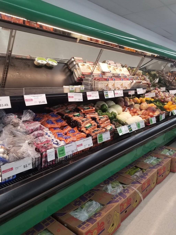 Kingswood Market | store | 1210 Hammonds Plains Rd, Hammonds Plains, NS B4B 1B4, Canada | 9028353404 OR +1 902-835-3404