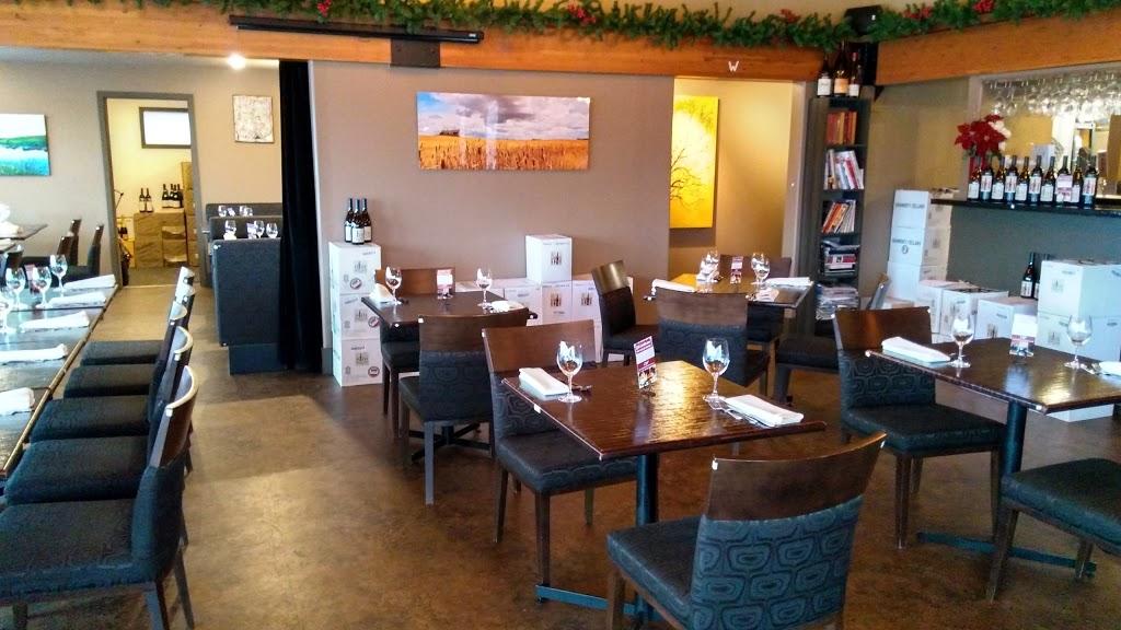 Willow On Wascana   restaurant   3000 Wascana Dr, Regina, SK S4P 4W7, Canada   3065853663 OR +1 306-585-3663
