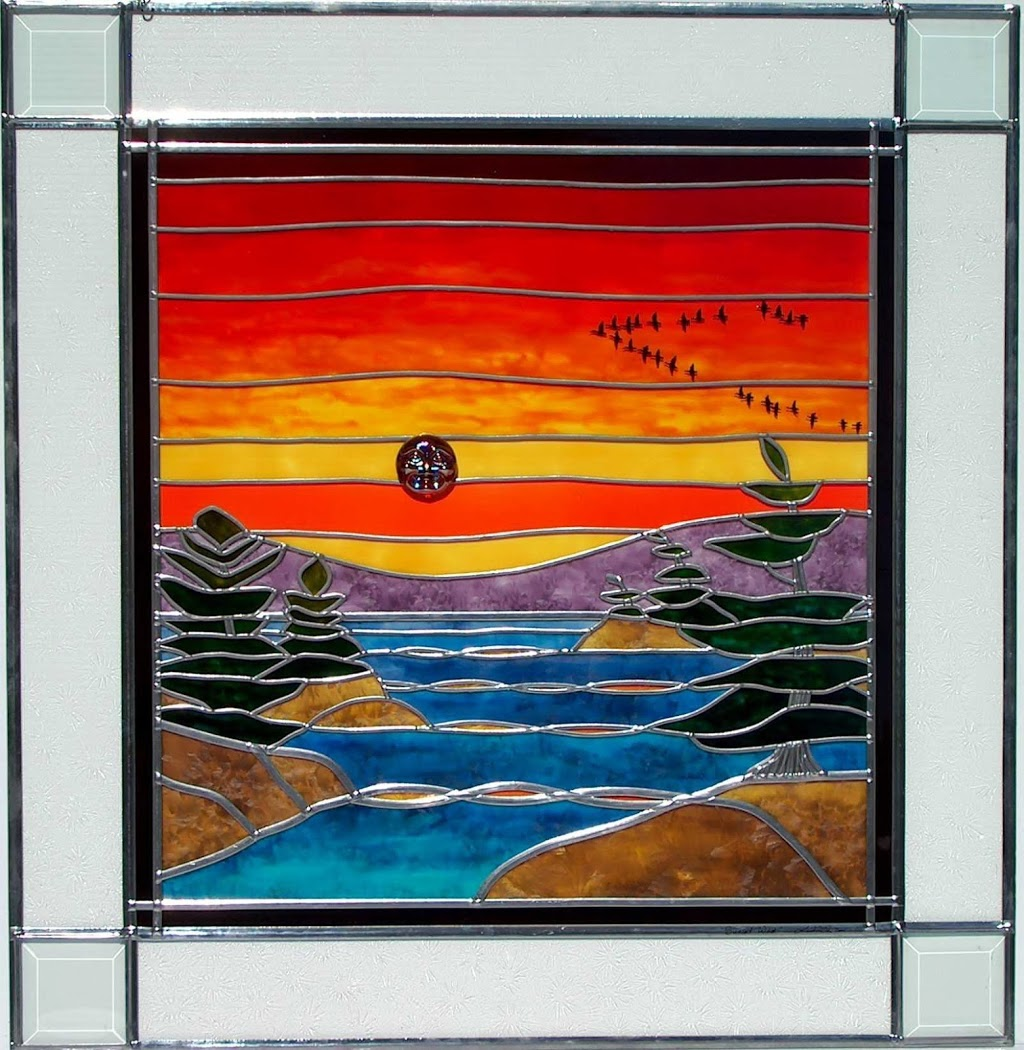 AcrylArt.ca | art gallery | 91 Huron Ave N, Ottawa, ON K1Y 0W3, Canada | 6137220871 OR +1 613-722-0871