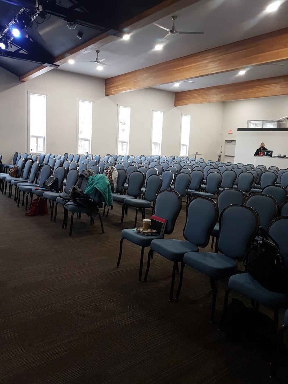 C3 Edmonton | church | 9425 76 Ave NW, Edmonton, AB T6C 0J8, Canada | 7804368020 OR +1 780-436-8020
