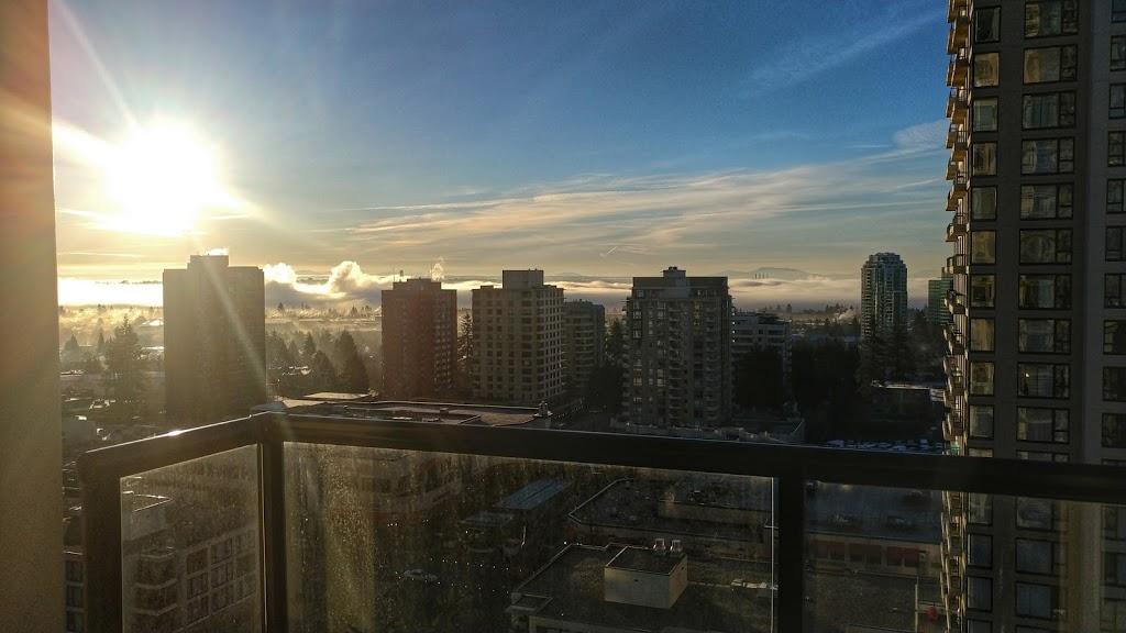 Sun Life Financial | insurance agency | 6275 Burns St, Burnaby, BC V5H 1X3, Canada | 6047621999 OR +1 604-762-1999