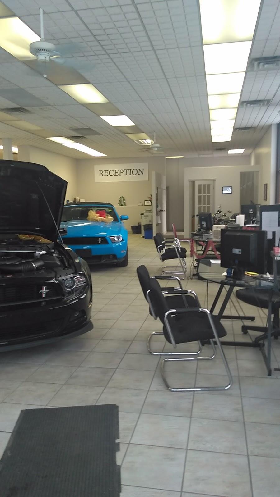 The Loan Arranger   car dealer   91 Essa Rd, Barrie, ON L4N 3K4, Canada   7057272003 OR +1 705-727-2003