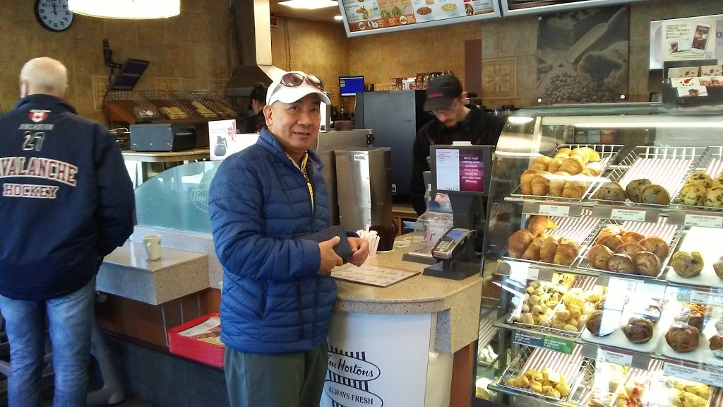 Tim Hortons   cafe   370 Wilson St E, Ancaster, ON L9G 4S4, Canada   9053044242 OR +1 905-304-4242