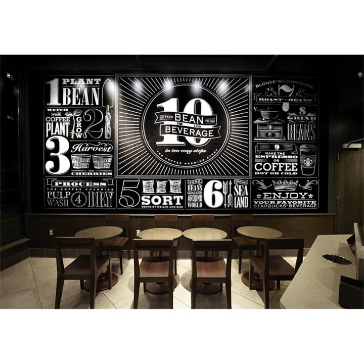 Starbucks | cafe | 21 Granite Dr, Moncton, NB E1H 0K6, Canada | 5066883158 OR +1 506-688-3158