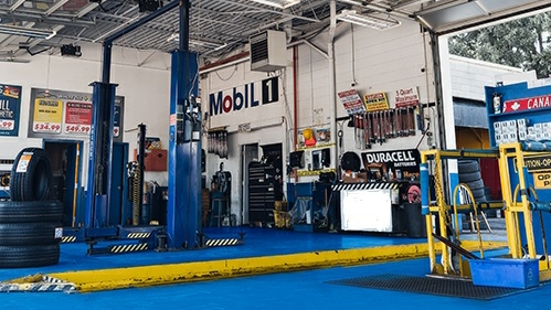 Lube king | car repair | 3880 Tecumseh Rd E, Windsor, ON N8W 1J2, Canada | 5193006667 OR +1 519-300-6667