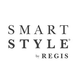 SmartStyle Hair Salon | hair care | Located Inside Walmart #1107, 90 Dundas Street East, Waterdown, ON L0R 2H2, Canada | 9056892329 OR +1 905-689-2329