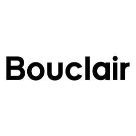 Bouclair Maison | furniture store | 445 Rue Soumande, Québec, QC G1M 2X6, Canada | 4185270942 OR +1 418-527-0942