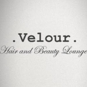 Velour Hair & Beauty Lounge | hair care | 294 Queen St #204, Acton, ON L7J 1P9, Canada | 2898395265 OR +1 289-839-5265