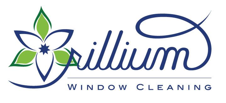 Trillium Window Cleaning | point of interest | 1485 Lakeshore Rd E Unit 1107, Mississauga, ON L5E 3G2, Canada | 4164291476 OR +1 416-429-1476