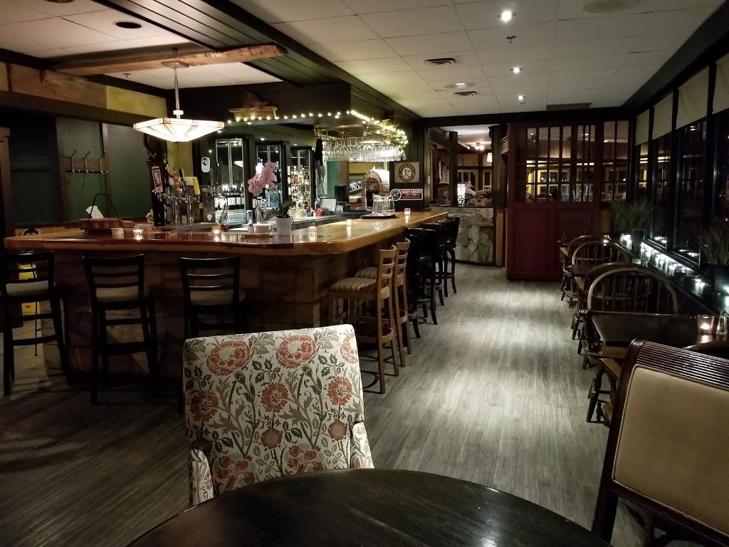 The Wooden Monkey | restaurant | 305-40 Alderney Dr, Dartmouth, NS B2Y 2N5, Canada | 9024663100 OR +1 902-466-3100