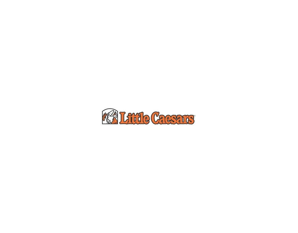 LITTLE CAESARS PIZZA | meal takeaway | 251 Ritson Rd N, Oshawa, ON L1G 1Z7, Canada | 9057430202 OR +1 905-743-0202
