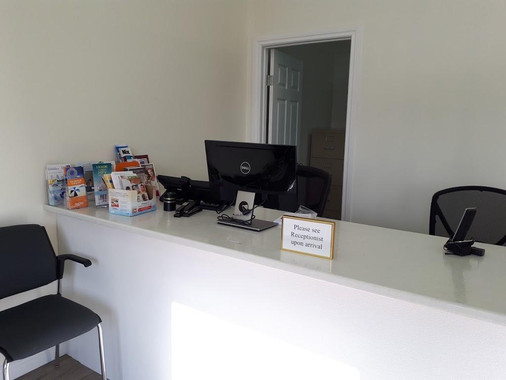 Bon Accord Medical Centre   hospital   4952 50 Ave, Bon Accord, AB T0A 0K0, Canada   7805653007 OR +1 780-565-3007