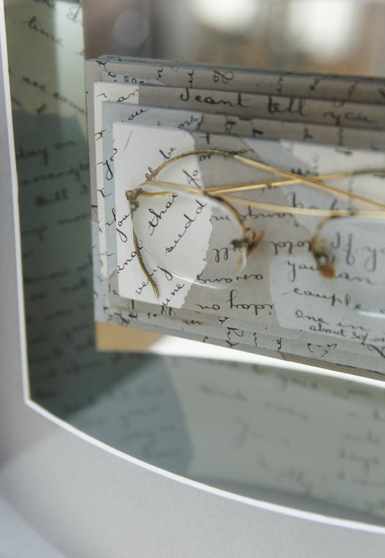 Galerie lArticho - Encadreure des Artistes | art gallery | 135 Rue Saint-Vallier E, Québec, QC G1K 3N9, Canada | 4186488195 OR +1 418-648-8195