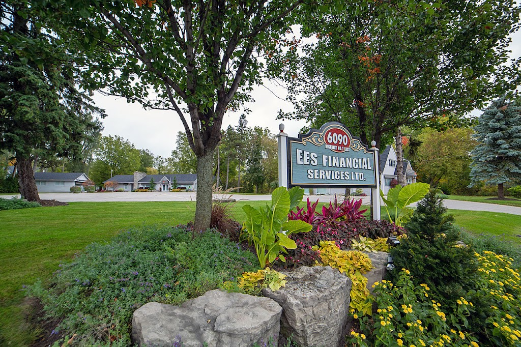 EES Financial Services Ltd   point of interest   6090 York Regional Rd 7, Markham, ON L3P 3B1, Canada   9054711337 OR +1 905-471-1337