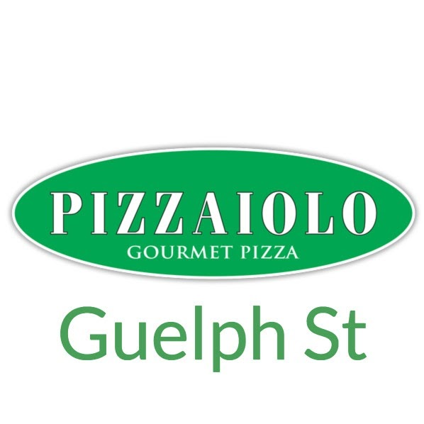 Pizzaiolo Gourmet Pizza | restaurant | 130 Guelph St, Georgetown, ON L7G 4A5, Canada | 9058777477 OR +1 905-877-7477