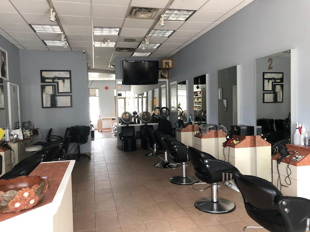 Perfect Salon & Nails | hair care | 1401 Ellesmere Rd Unit# 102, Scarborough, ON M1P 4R4, Canada | 4162899300 OR +1 416-289-9300