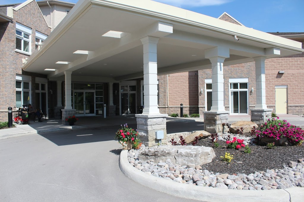 Kawartha Lakes Retirement Residence | health | 60 West St, Bobcaygeon, ON K0M 1A0, Canada | 7057386741 OR +1 705-738-6741