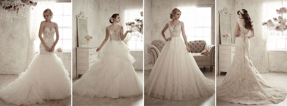 Jacquelin Bridals Canada | clothing store | 221 Wharncliffe Rd S, London, ON N6J 2L2, Canada | 5199630530 OR +1 519-963-0530