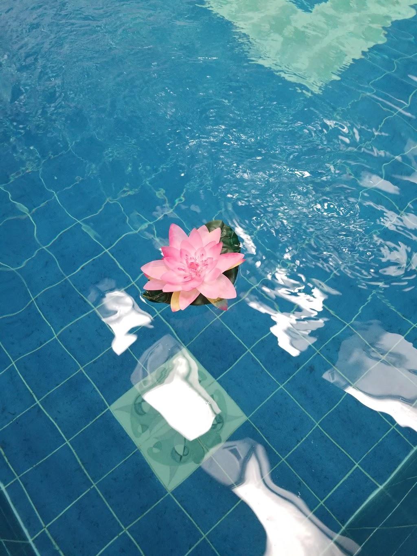 Ladies Retreat   gym   16 Ochs Dr, Morriston, ON N0B 2C0, Canada   6472976534 OR +1 647-297-6534