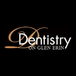Dentistry on Glen Erin | dentist | 5636 Glen Erin Dr #4, Mississauga, ON L5M 6B1, Canada | 9055676767 OR +1 905-567-6767