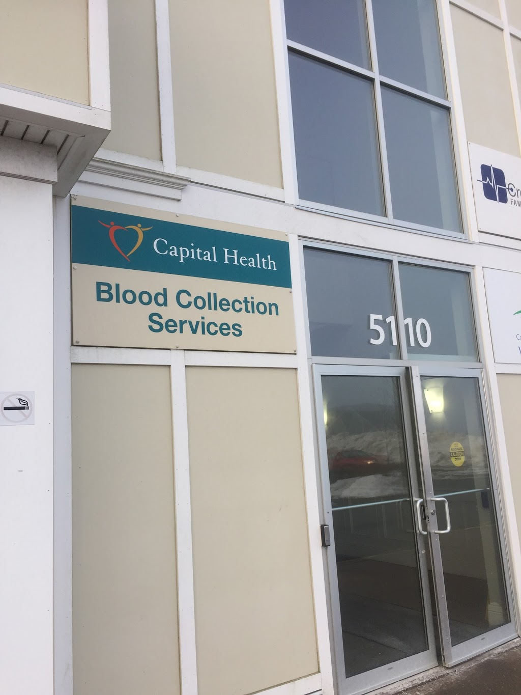 St. Margarets Square – NSHA Blood Collection Site | health | 5110 St Margarets Bay Rd suite 204, Upper Tantallon, NS B3Z 1E2, Canada | 9028263377 OR +1 902-826-3377