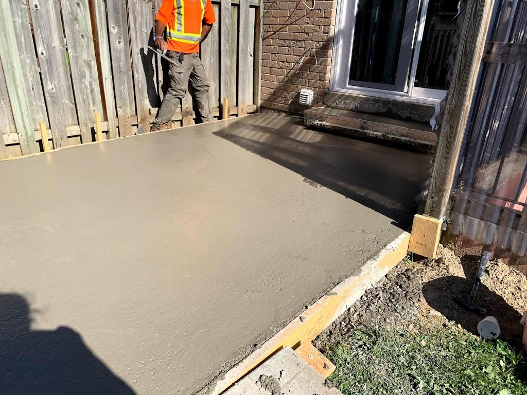 Skyline Gold Custom Build   point of interest   Jay St, Brampton, ON L6Z 3V9, Canada   6479693635 OR +1 647-969-3635