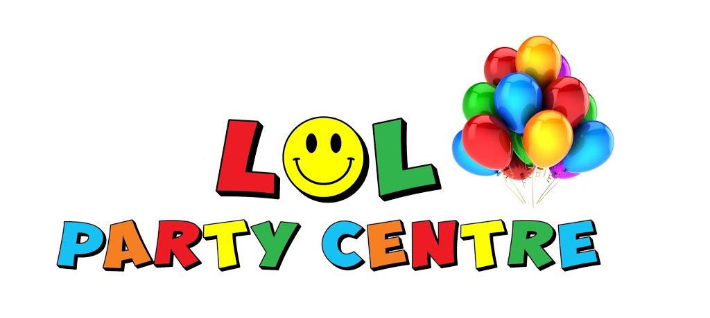 LOL Party Centre (Gatineau)   clothing store   720 Montée Paiement, Gatineau, QC J8R 2S8, Canada   8195254141 OR +1 819-525-4141