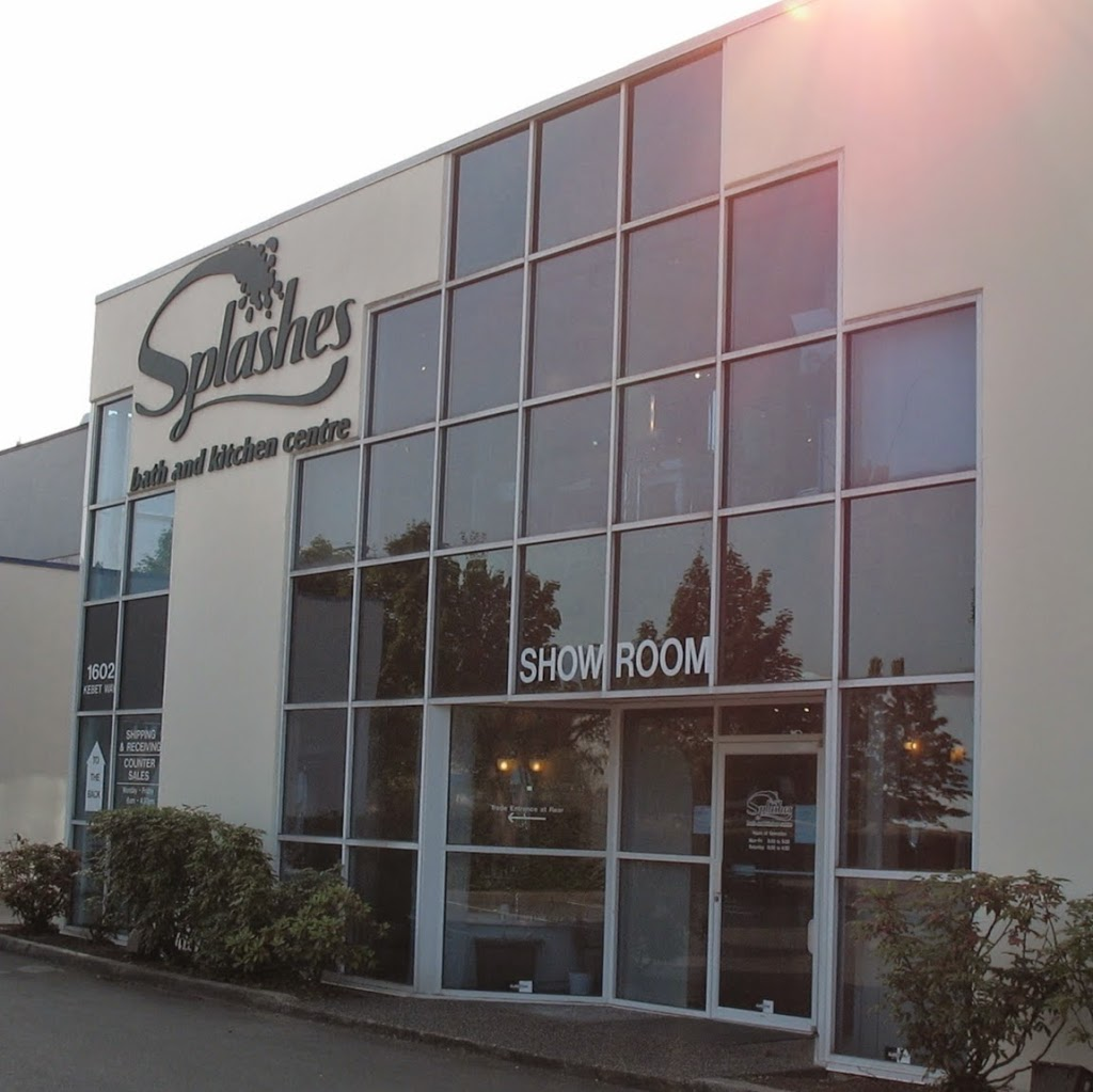 Andrew Sheret Limited | furniture store | 1602 Kebet Way Suite B, Port Coquitlam, BC V3C 5W9, Canada | 6044721909 OR +1 604-472-1909