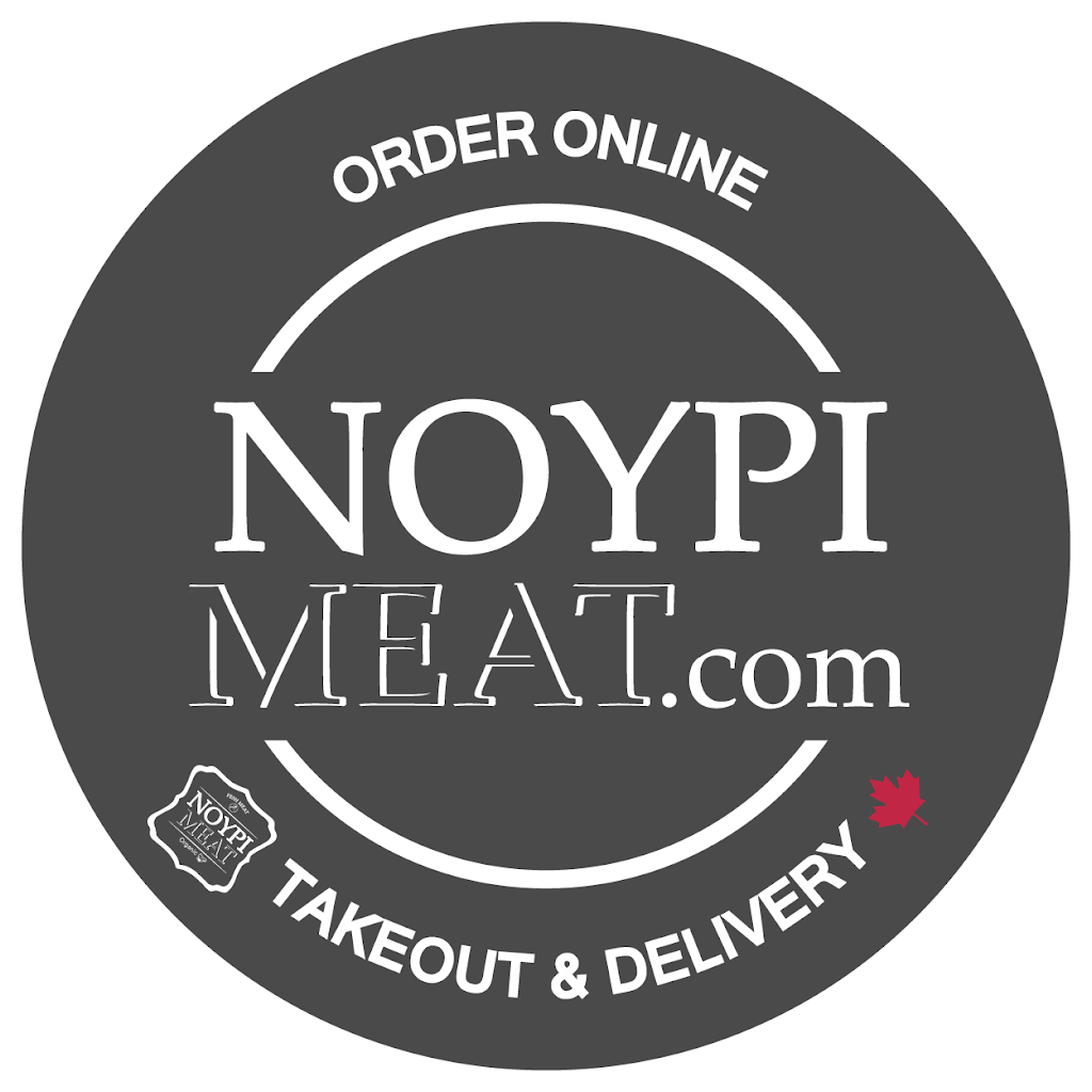 Noypi Meat   store   5304 17 Ave SE, Calgary, AB T2A 0W1, Canada   4034787979 OR +1 403-478-7979