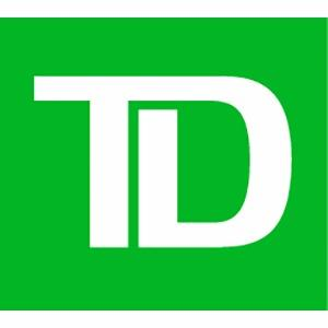 TD Canada Trust Branch and ATM | atm | 53 Ardagh Rd, Barrie, ON L4N 9B5, Canada | 7057225767 OR +1 705-722-5767