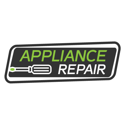 Appliance Repair Ottawa South | home goods store | 1255 Bank St #5, Ottawa, ON K1S 3Y3, Canada | 6134820241 OR +1 613-482-0241