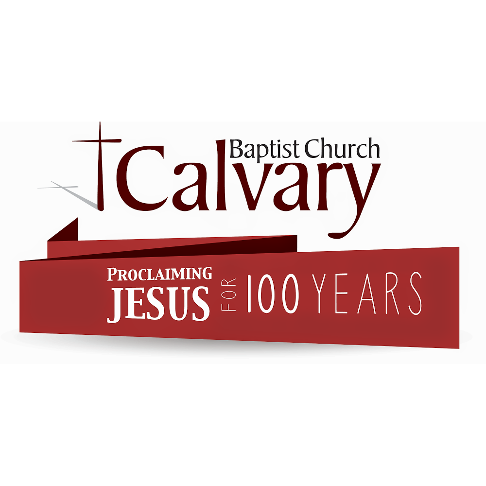 Calvary Baptist Church | church | 107 Main St, Ottawa, ON K1S 1B9, Canada | 6132337213 OR +1 613-233-7213
