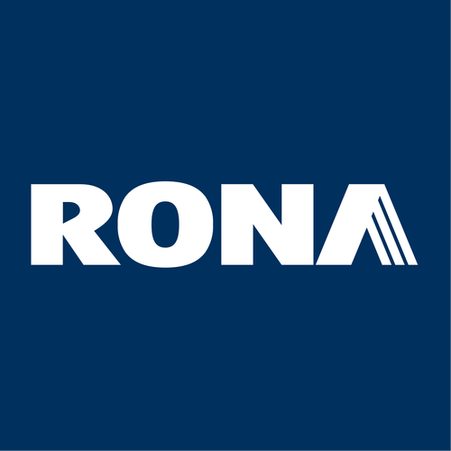 RONA Tracy   furniture store   2425 Boulevard Saint-Louis, Sorel-Tracy, QC J3R 4S6, Canada   4507433321 OR +1 450-743-3321