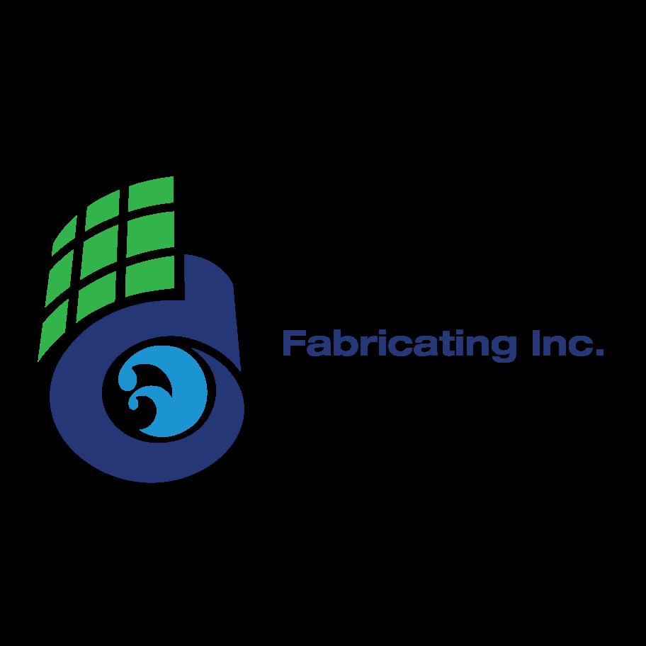 PSP Fabricating Inc | spa | 11 Morrow Rd, Barrie, ON L4N 3V7, Canada | 7057971320 OR +1 705-797-1320
