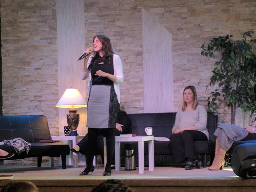 Pinehouse Drive Seventh-day Adventist Church | church | 327 Pinehouse Dr, Saskatoon, SK S7K 7Z4, Canada | 3066530661 OR +1 306-653-0661