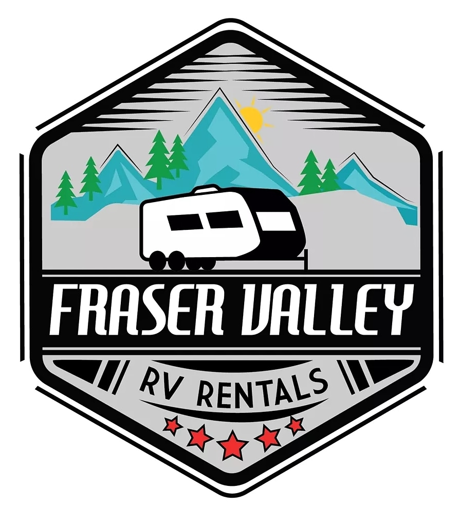 Fraser Valley RV Rentals | campground | 9874 Menzies St, Chilliwack, BC V2P 6A1, Canada | 6042505379 OR +1 604-250-5379