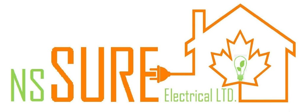 NS Sure Electrical LTD | electrician | 42 King St, Parrsboro, NS B0M 1S0, Canada | 9022544921 OR +1 902-254-4921
