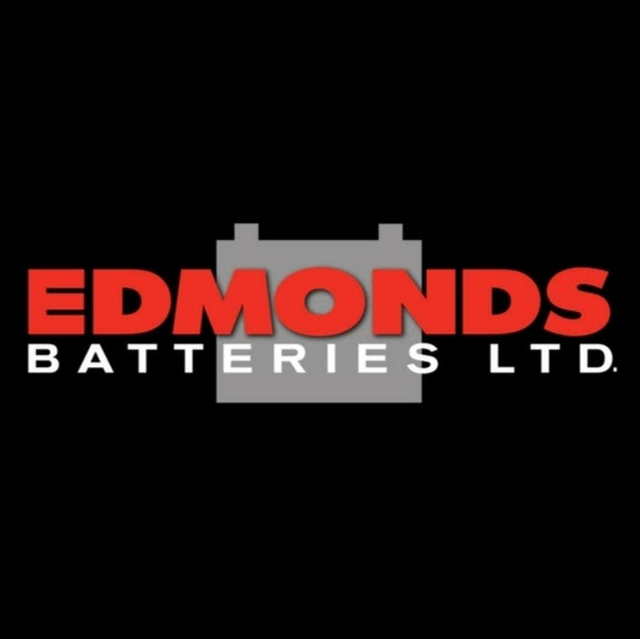 Edmonds Batteries | car repair | 6468 King George Blvd, Surrey, BC V3W 4Z3, Canada | 6045968774 OR +1 604-596-8774