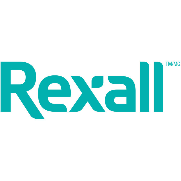 Rexall | convenience store | 22 Baskin Dr E, Arnprior, ON K7S 3G8, Canada | 6136236591 OR +1 613-623-6591