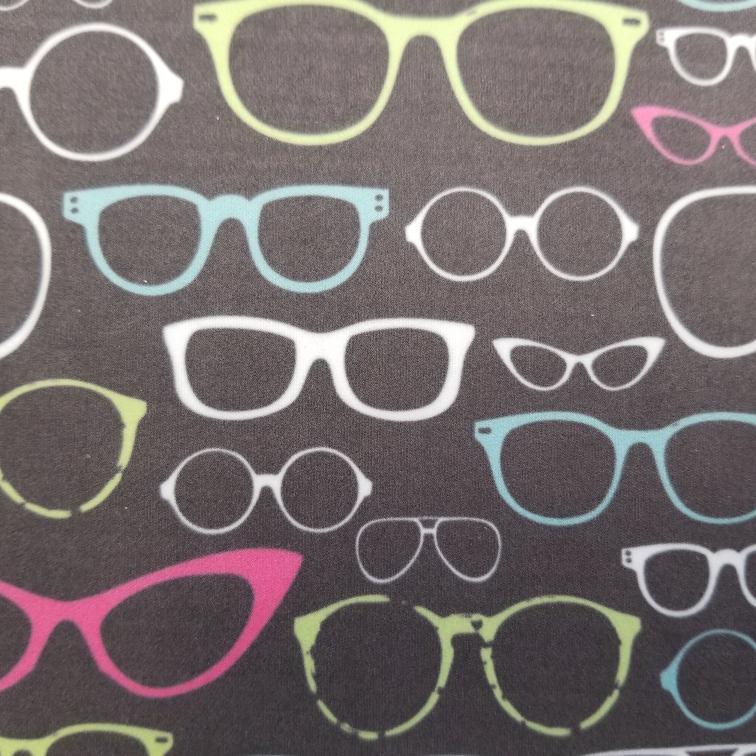 Eye Tech Optical | health | 3447 Kennedy Rd, Scarborough, ON M1V 3S1, Canada | 4167542221 OR +1 416-754-2221