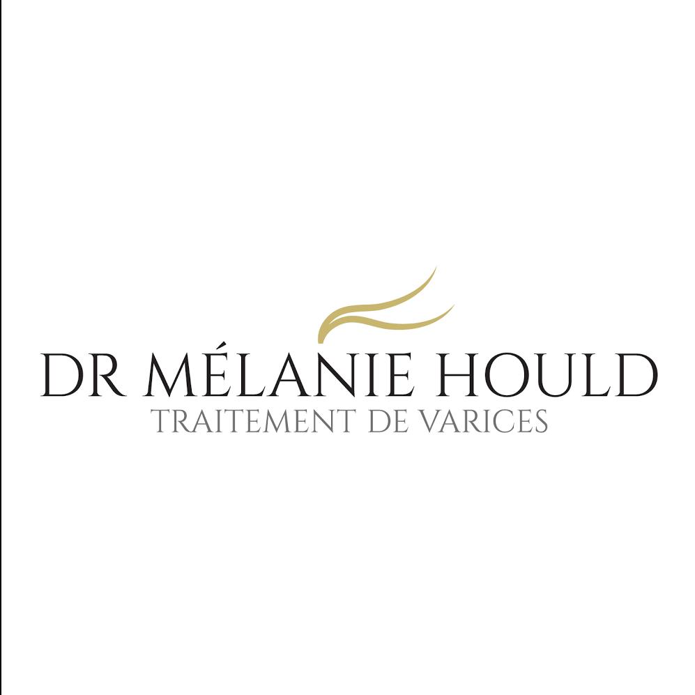 Clinique Dr Mélanie Hould   doctor   2649B Rue de la Symphonie, Saint-Lazare, QC J7T 3J7, Canada   4505103737 OR +1 450-510-3737