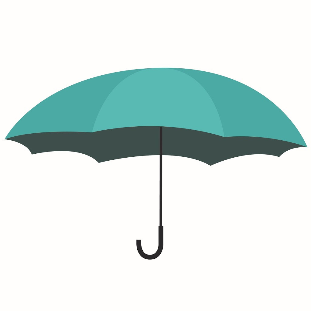 The Umbrella Project | health | 25 Bruce St, Kitchener, ON N2B 1Y4, Canada | 5197451600 OR +1 519-745-1600