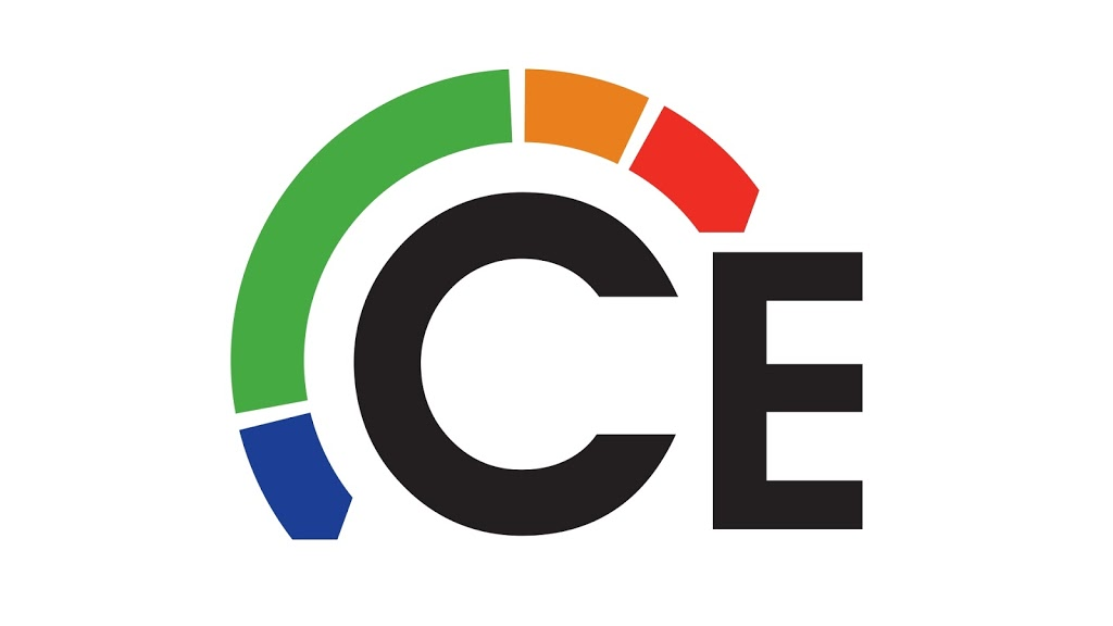 Carrier Enterprise Canada LP | store | 4078 Rue Lesage, Sherbrooke, QC J1L 0B6, Canada | 8195698557 OR +1 819-569-8557